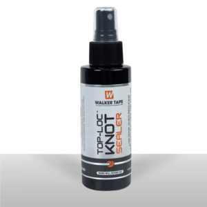 Sellador de nudos TDi - Knot & Tape Tab Sealer 4oz